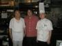 Kulinarische Entdeckungsreise in China