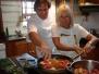 Spanische Inselküche auf den Kanaren