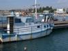 zypern-10