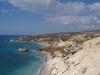 zypern-4