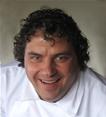 Peter Asch