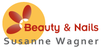 Logo Beauty & Nails, Susanne Wagner